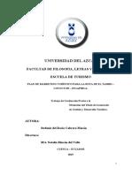 11643 (1).pdf
