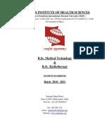 B.Sc. Handbook 2018-21-converted