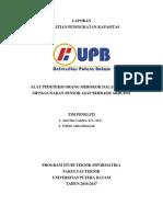 ALAT_PEDETEKSI_ORANG_MEROKOK_DALAM_TOILE (1).pdf