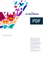 2017_MarcaPaisElSalvador_GuiaDeMarca_0