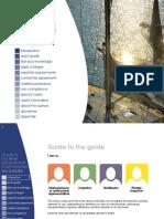 EUGUIDE_pdf_version