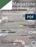 DNCMag-Issue39.pdf