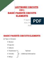 CO1.pdf