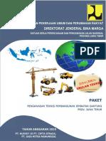 Usulan Teknis Jembatan Gantung.pdf