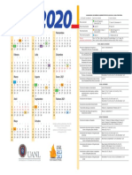 calendario-uanl-2020-21-para-imprenta-FINAL.pdf