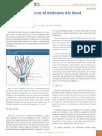 V2N8_244_247.pdf