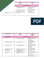 SK-RPT-BM-Tahun-4-2020-Cikgu-Hanna-0165123372