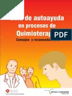 GUIA DE AUTOAYUDA QUIMIOTERAPIA-2009.pdf