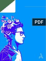 plan+de+estudios_desarrollo+web+full+stack_v2