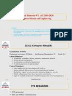 CN Unit I.pptx