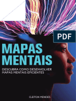 cms_files_37530_1569434789ebook-Mapas_mentais-Descubra_como_desenvolver_mapas_mentais_eficientes
