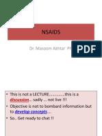 PAIN--INLAMATION- NSAIDs.pptx