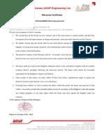 Warranty Certificate format-2019.pdf