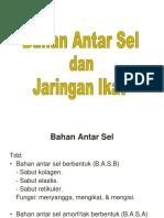 343112598-JARINGAN-IKAT