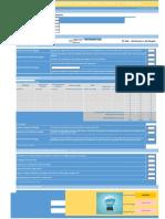 Ficha de Evaluación Para Sup  en Seguridad Contratistas-JG