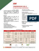Cograem Compressor VDL S.pdf