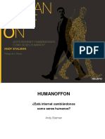 Humanoffon_Andy Stalman.pdf
