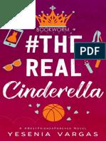 01 #TheRealCinderella - Yesenia Vargas.pdf