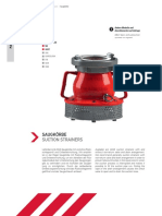 AWG-suction-strainers
