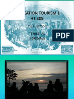 recreationtourism1-130114222246-phpapp01