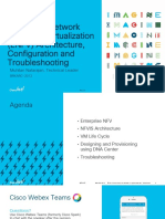 BRKARC-2012.pdf