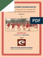 50. Influence of Martial Arts Silambam & Kalari Training for School Boys.pdf