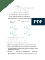 A+ electrochemistry.doc