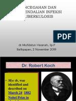 WS23. PPI TB PIR KALTIM 2019.pdf
