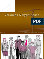 Pertemuan_4_Variables_and_Hypotheses