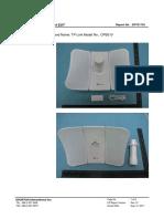 External-Photos-3548560.pdf