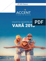 catalog-vara-2018-accent-travelpetrom-xs