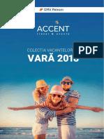 catalog-vara-2018-accent-travelpetrom-xs