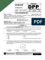 8080_PDF_2019-12-14-19-09-36.pdf