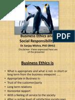 1. Bus Ethics.pptx