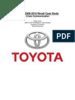 toyota-case-study