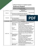 aplx-2019-finalprogram_1017.pdf