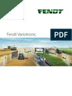 26582-fendtvariotronic-02-2017-en (1).pdf