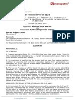 Aarshiya_Gulati_and_Ors_vs_Kuldeep_Singh_Gulati_anDE201912021916485013COM377651.pdf