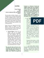 Hazrat_Ali_AS_in_View_of_Non-_Muslims.pdf