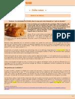 b2_revue-de-presse_fake-news