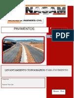 271284697-LEVANTAMIENTO-PARA-PAVIMENTOS