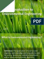 EENV101_lecture 02.pdf