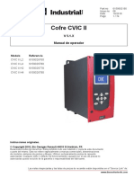 CVIC II_user manual_Spanish_6159932190_ES-08-Series--ES
