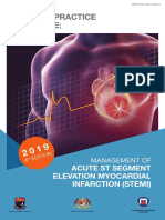 CPG Management of Acute ST Elevation Myocardial Infarction (STEMI) (4th Ed) 2019.pdf