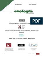 Desexologia-com_volumen-3_noviembre-2014.pdf