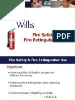 Fire_Extinguisher.pptx