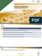 Value_stream_optimization_and_digitaliza.pdf