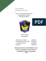 SAP METODE KALENDER.docx