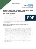 sustainability-06-05820