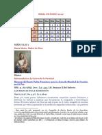 Misal-Enero-2020.pdf